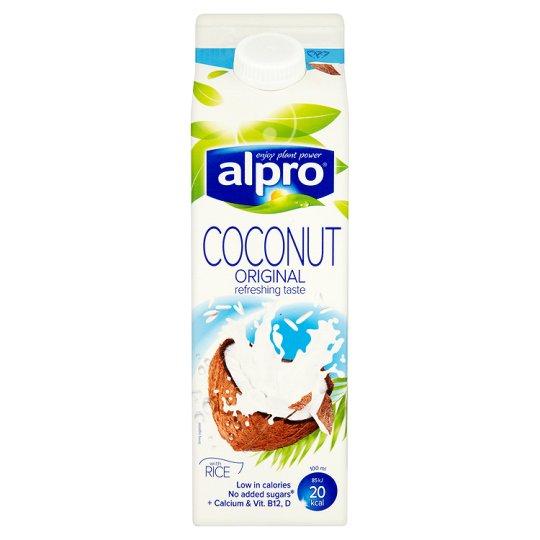 alpro-coconut-milk-original
