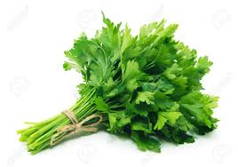 freshparsley